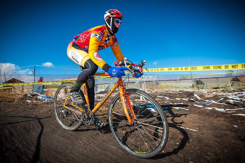 MILE_HIGH_URBAN_CX-4725