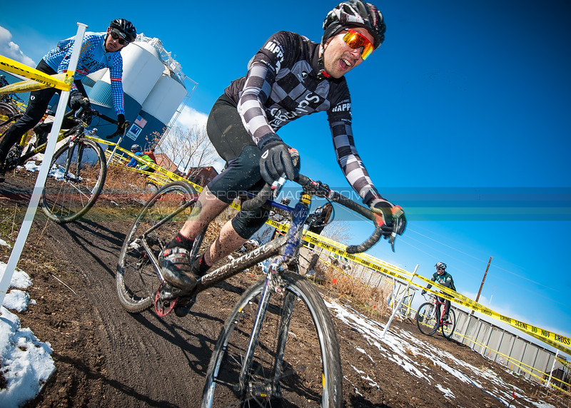 MILE_HIGH_URBAN_CX-4733