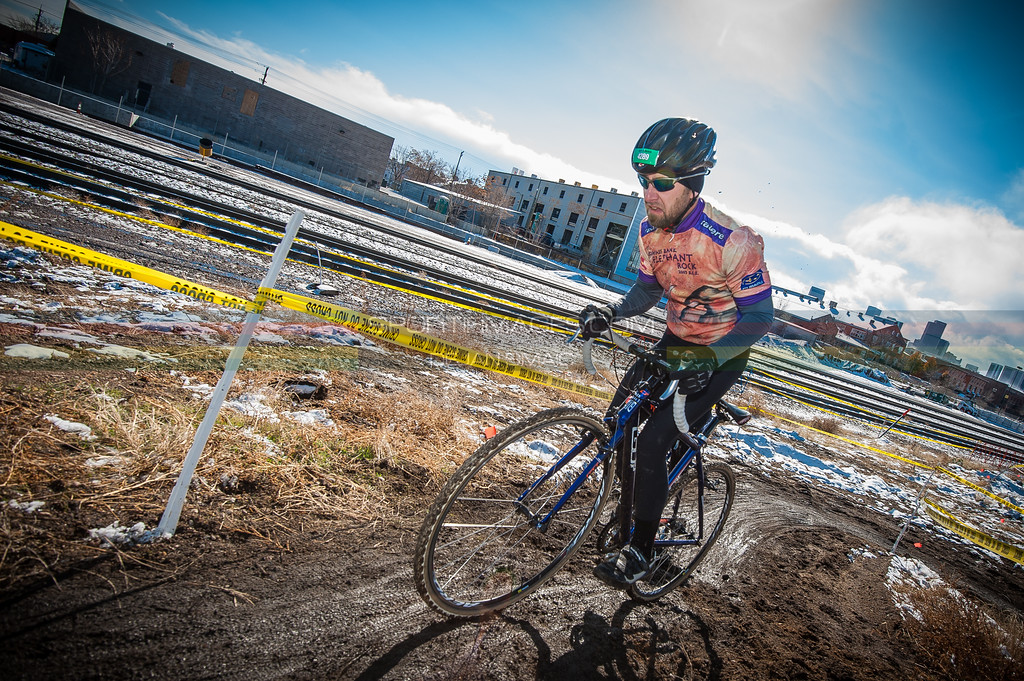 MILE_HIGH_URBAN_CX-4755