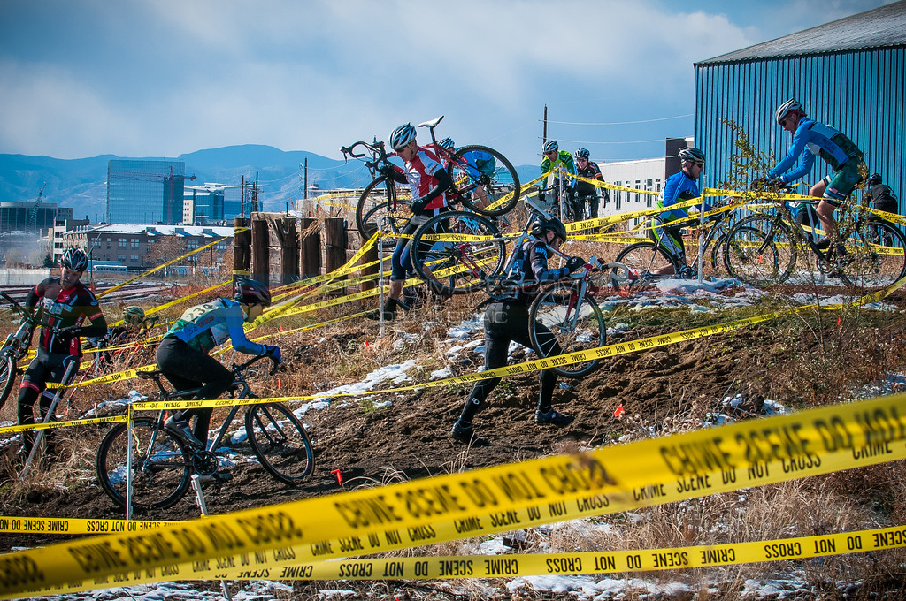 MILE_HIGH_URBAN_CX-3648