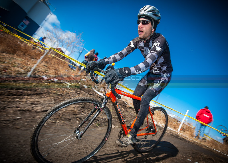 MILE_HIGH_URBAN_CX-4772