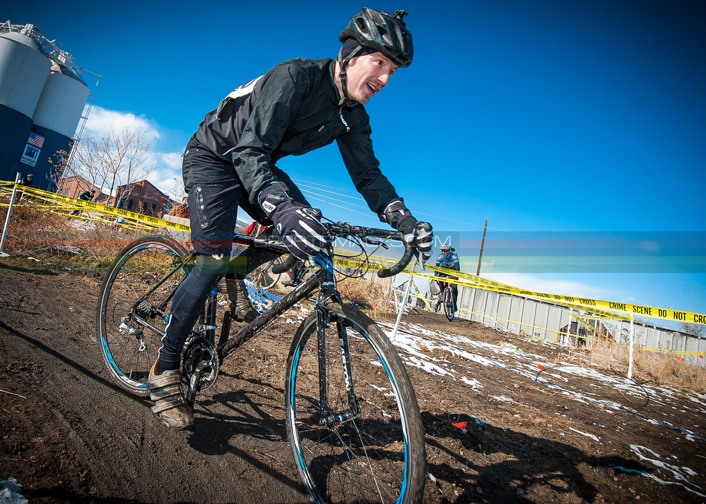 MILE_HIGH_URBAN_CX-4743