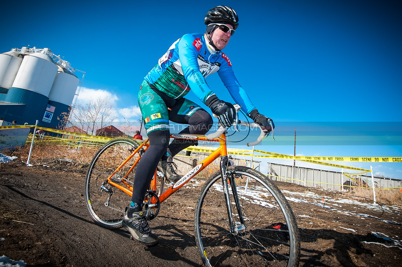 MILE_HIGH_URBAN_CX-4754