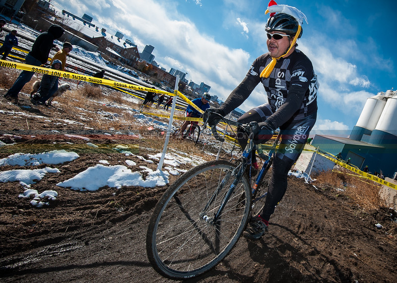 MILE_HIGH_URBAN_CX-4843