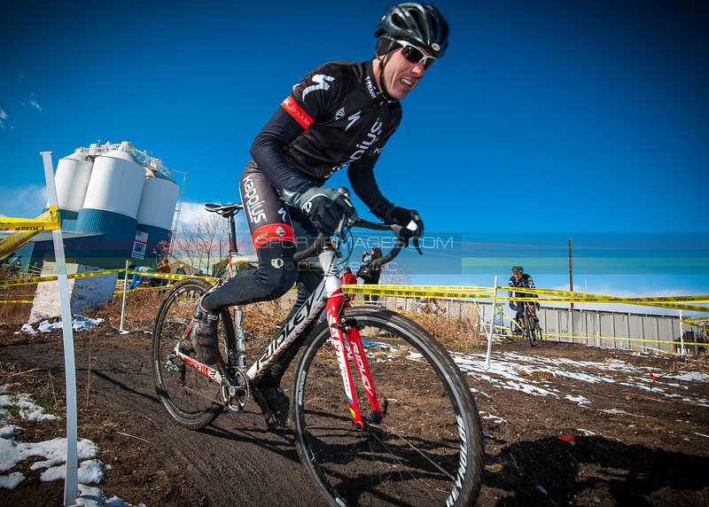 MILE_HIGH_URBAN_CX-4728