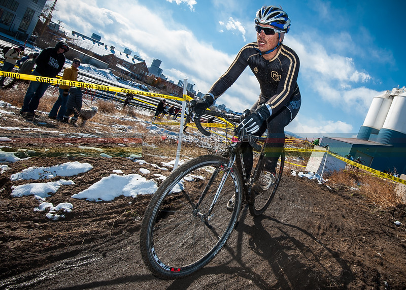 MILE_HIGH_URBAN_CX-4847