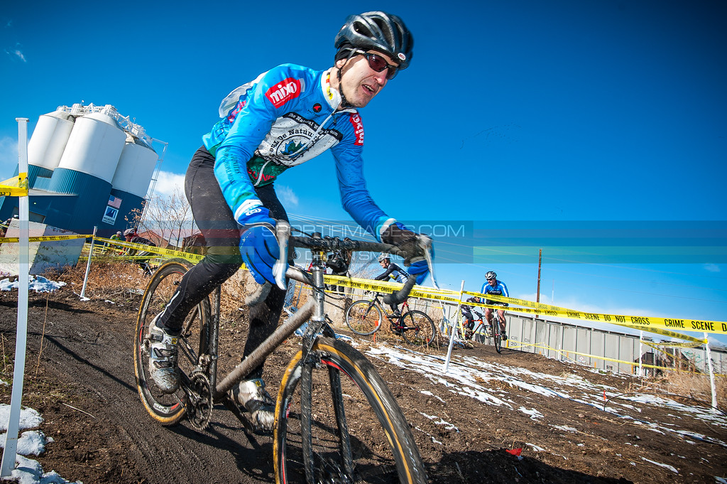 MILE_HIGH_URBAN_CX-4731