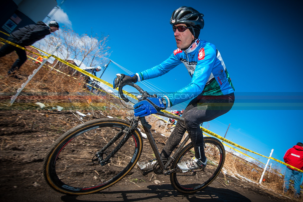 MILE_HIGH_URBAN_CX-4764