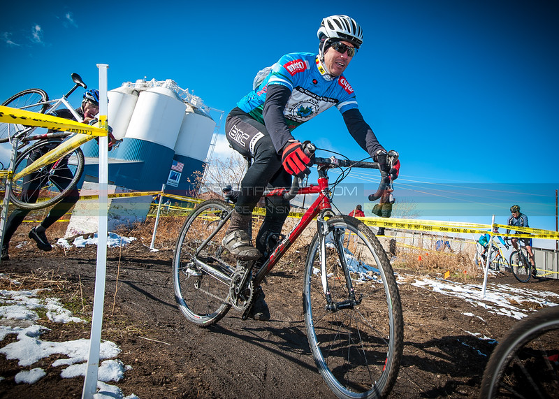 MILE_HIGH_URBAN_CX-4748