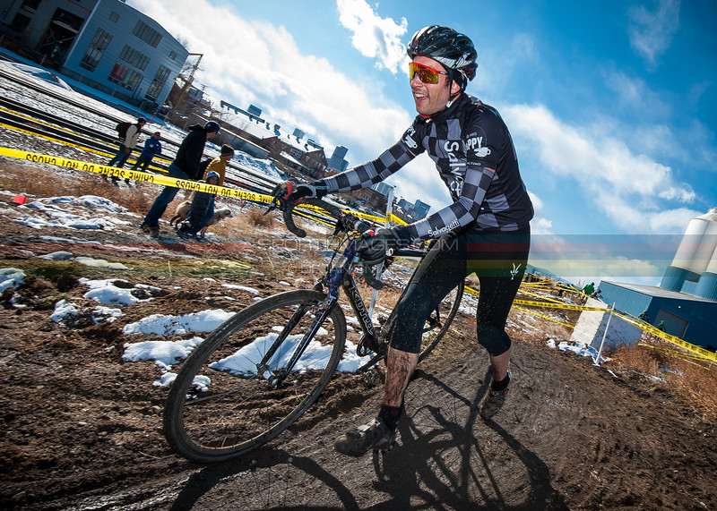MILE_HIGH_URBAN_CX-4842