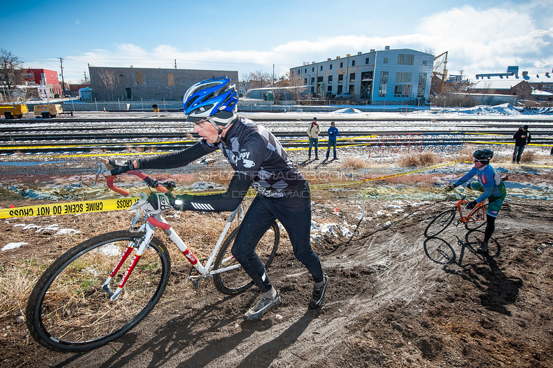 MILE_HIGH_URBAN_CX-4832