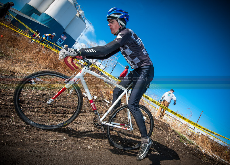 MILE_HIGH_URBAN_CX-4792