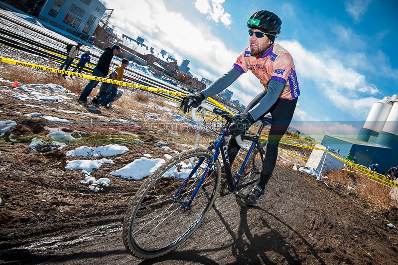 MILE_HIGH_URBAN_CX-4841