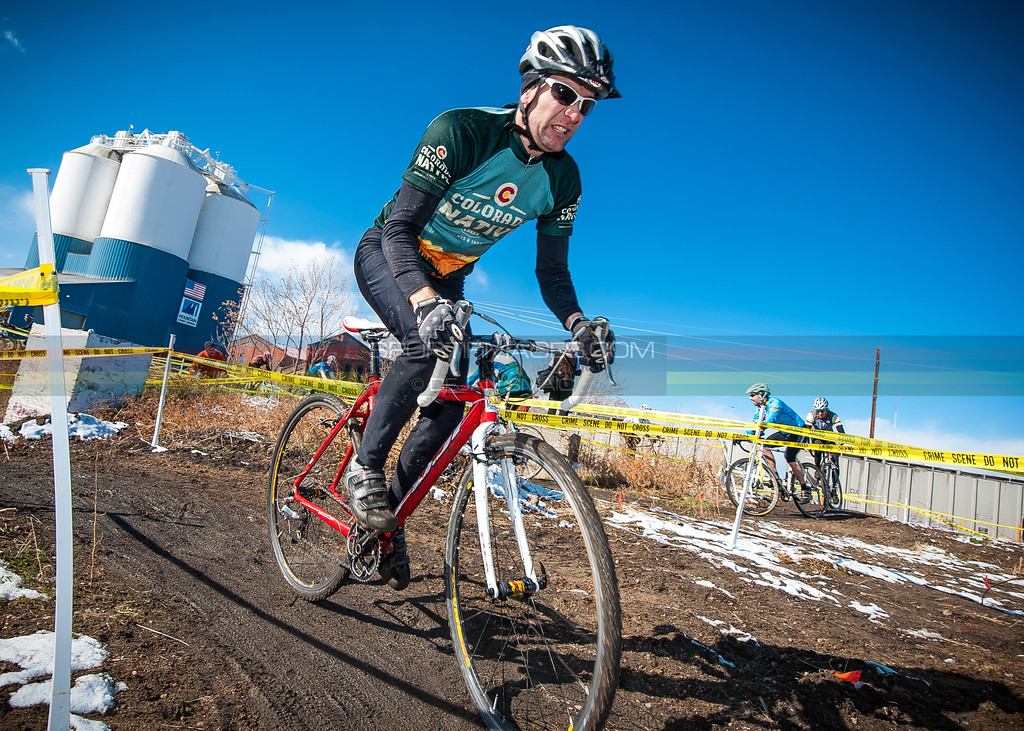 MILE_HIGH_URBAN_CX-4737