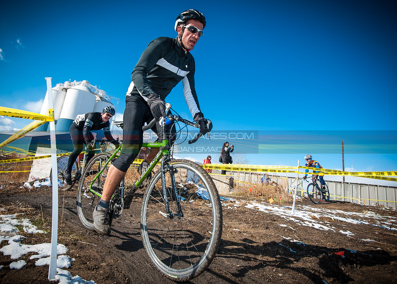 MILE_HIGH_URBAN_CX-4751