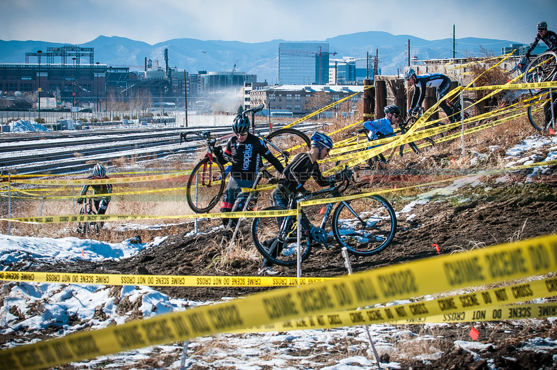 MILE_HIGH_URBAN_CX-3644