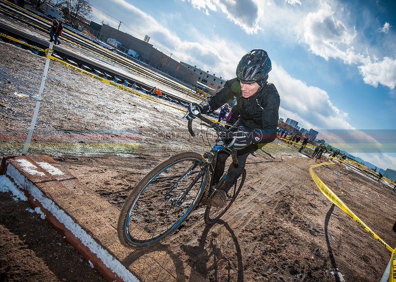 MILE_HIGH_URBAN_CX-4882
