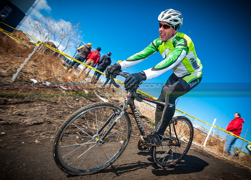 MILE_HIGH_URBAN_CX-4774