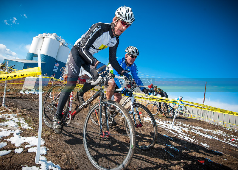 MILE_HIGH_URBAN_CX-4735