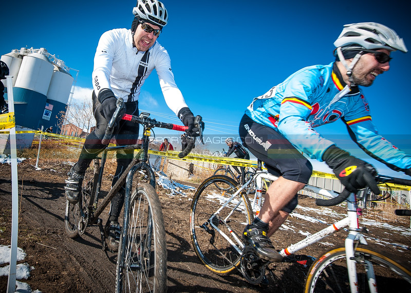 MILE_HIGH_URBAN_CX-4742