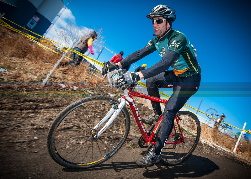 MILE_HIGH_URBAN_CX-4771
