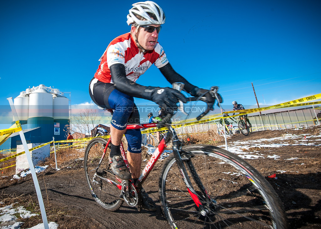 MILE_HIGH_URBAN_CX-4732