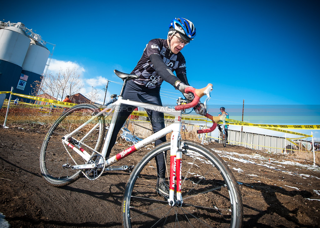 MILE_HIGH_URBAN_CX-4749