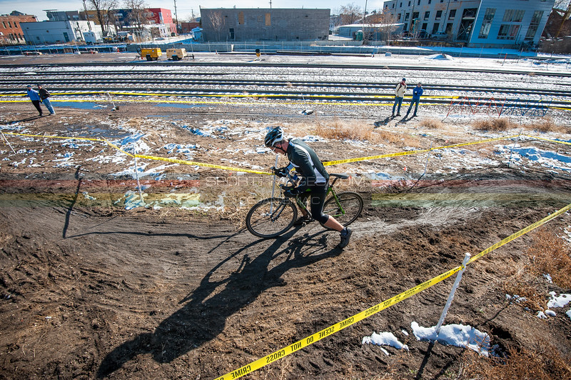 MILE_HIGH_URBAN_CX-4831
