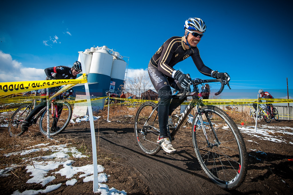 MILE_HIGH_URBAN_CX-4727