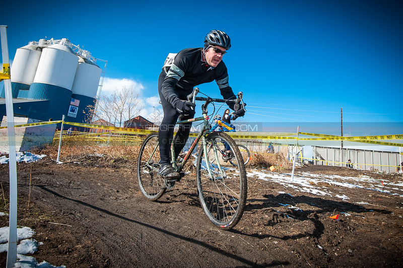 MILE_HIGH_URBAN_CX-4752