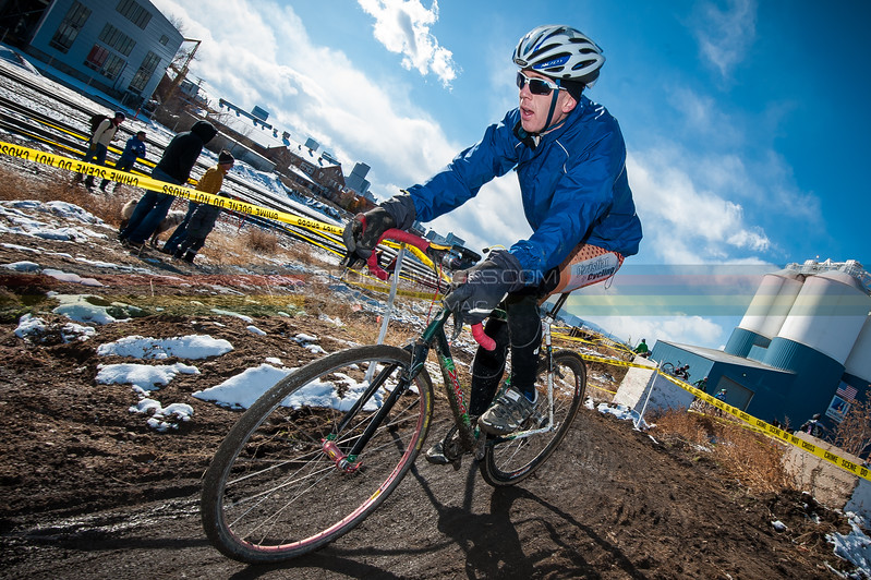 MILE_HIGH_URBAN_CX-4845
