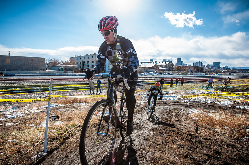 MILE_HIGH_URBAN_CX-4838