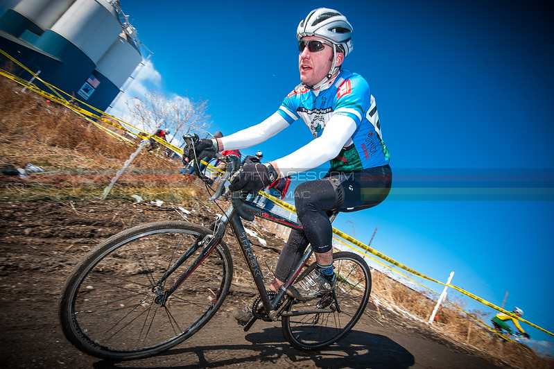 MILE_HIGH_URBAN_CX-4779