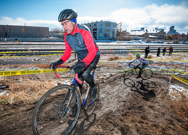 MILE_HIGH_URBAN_CX-4835