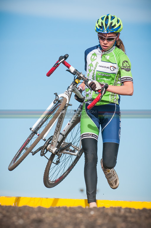 QUARTER_MILE_CROSS_AT_BANDIMERE_CX-5774