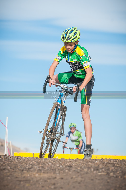 QUARTER_MILE_CROSS_AT_BANDIMERE_CX-5770