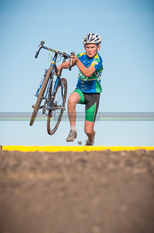 QUARTER_MILE_CROSS_AT_BANDIMERE_CX-5743
