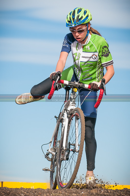 QUARTER_MILE_CROSS_AT_BANDIMERE_CX-5778