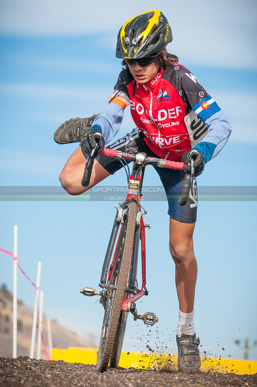 QUARTER_MILE_CROSS_AT_BANDIMERE_CX-5742