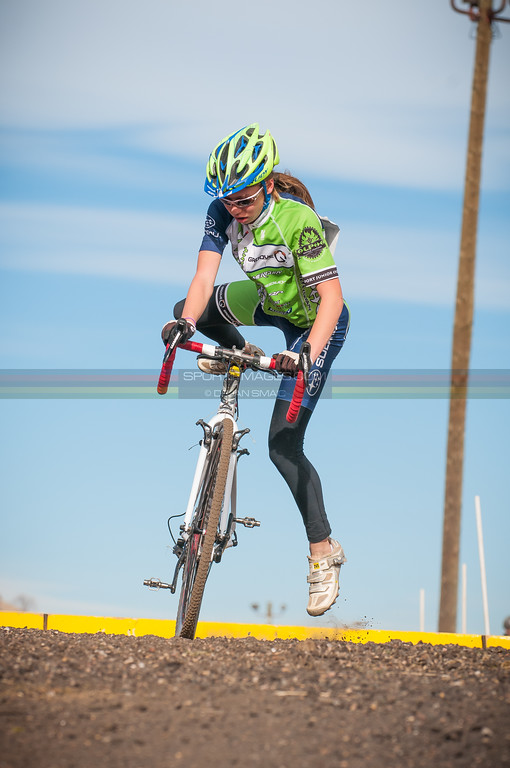 QUARTER_MILE_CROSS_AT_BANDIMERE_CX-5776