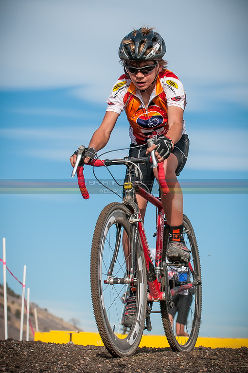 QUARTER_MILE_CROSS_AT_BANDIMERE_CX-5729