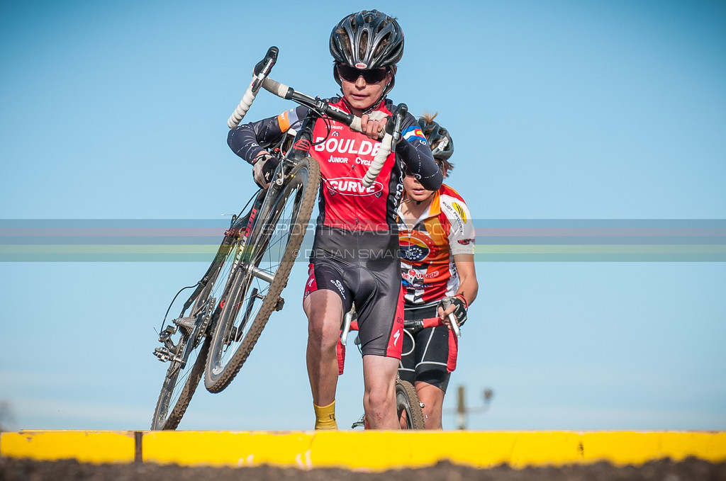 QUARTER_MILE_CROSS_AT_BANDIMERE_CX-5718