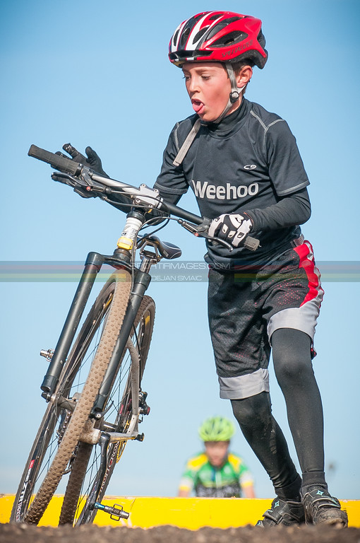 QUARTER_MILE_CROSS_AT_BANDIMERE_CX-5759