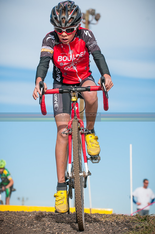 QUARTER_MILE_CROSS_AT_BANDIMERE_CX-5766