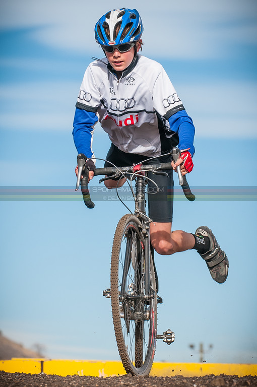 QUARTER_MILE_CROSS_AT_BANDIMERE_CX-5732