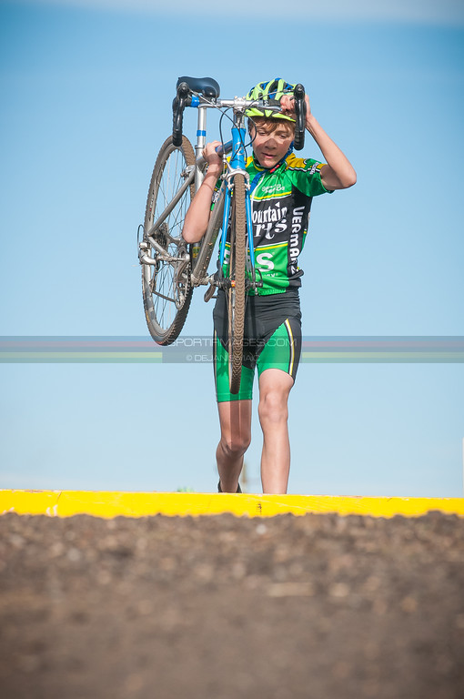QUARTER_MILE_CROSS_AT_BANDIMERE_CX-5767