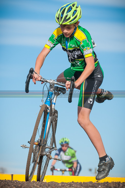 QUARTER_MILE_CROSS_AT_BANDIMERE_CX-5769
