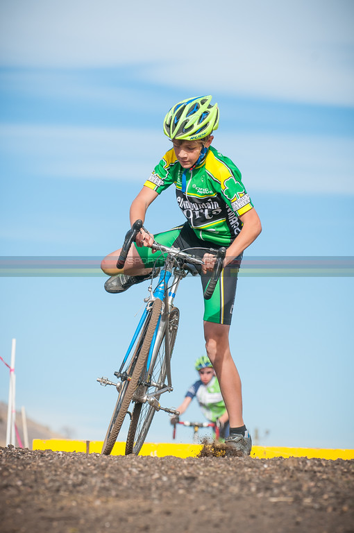 QUARTER_MILE_CROSS_AT_BANDIMERE_CX-5771