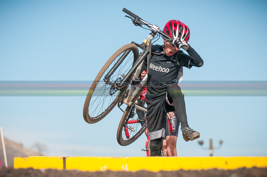 QUARTER_MILE_CROSS_AT_BANDIMERE_CX-5753