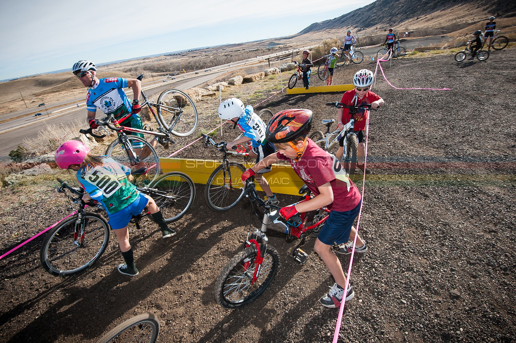 QUARTER_MILE_CROSS_AT_BANDIMERE_CX-8220